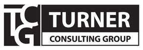 TURNER CONSULTING GROUP INC.